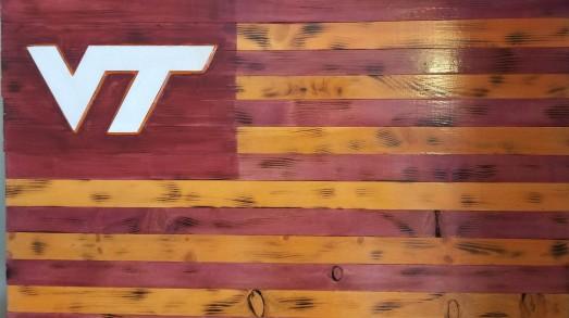 vt flag1